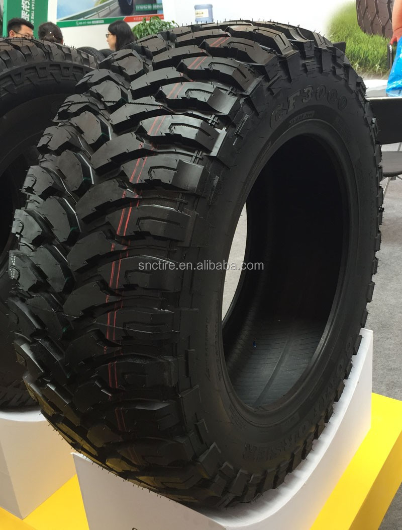 marques comforser pneu boue 33 12 5 15 terrain de boue de pneus pneus id de produit 60209044388. Black Bedroom Furniture Sets. Home Design Ideas