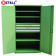 garage workshop cabinet from shanghai China Professional manufacture
