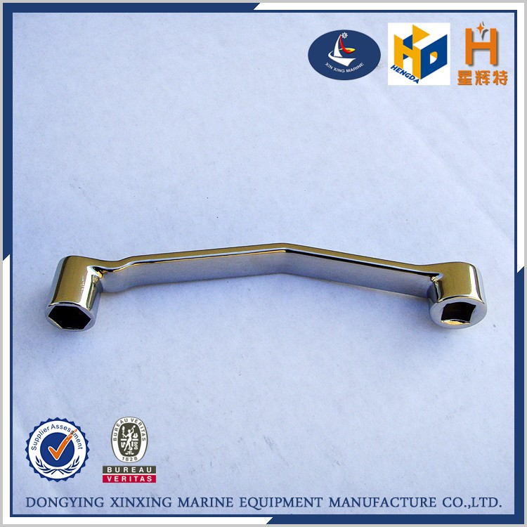 professional cheap price boat door handles