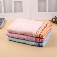 Best seller superior quality hotel beach hand towel towels bath set luxury hotel