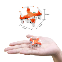 wholesale small toy ar pocket helicopter rc mini micro nano quadcopter drone