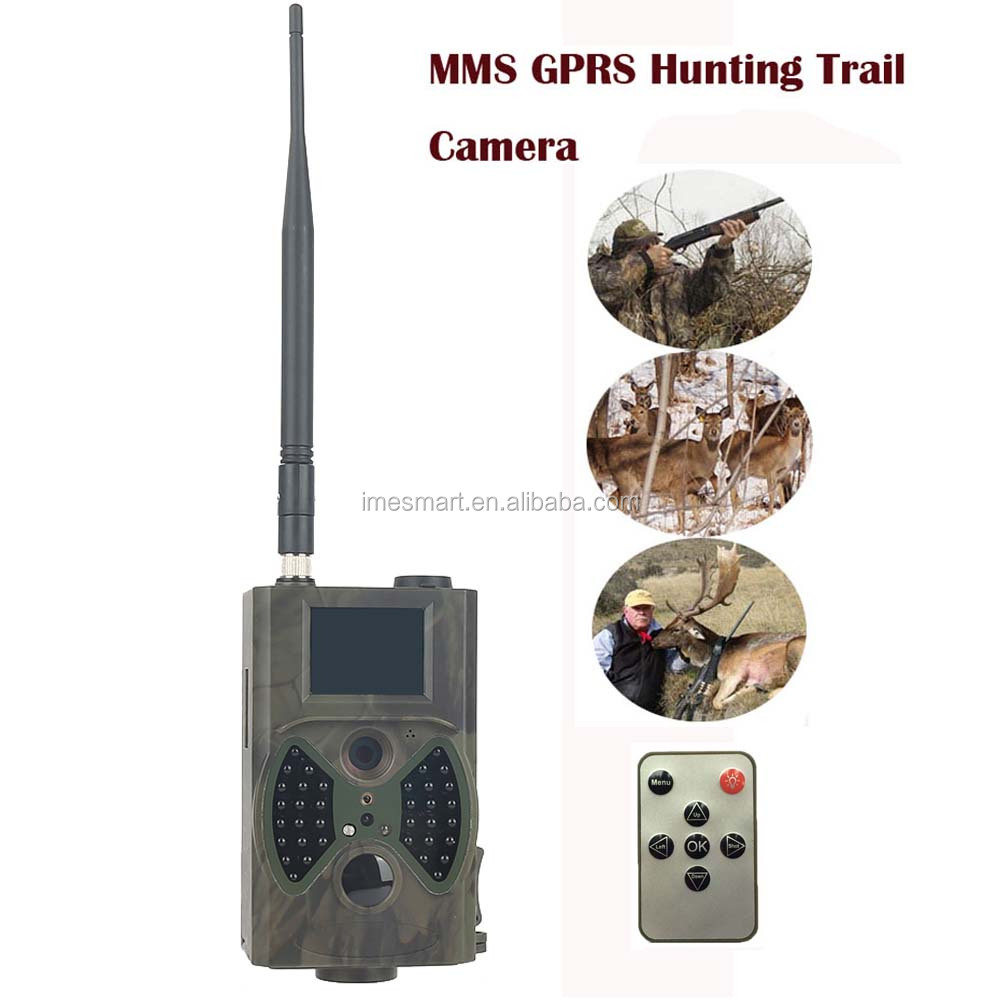 97d77f2668d China hunting trail camera wholesale 🇨🇳 - Alibaba