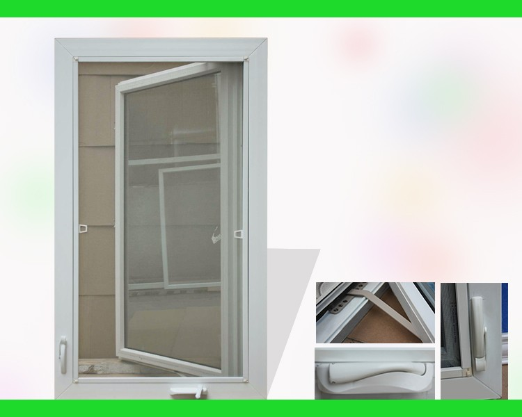 Used exterior window for sale upvc hand crank window view for Exterior windows for sale