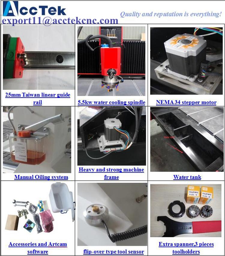 stone cutting machine (8).jpg