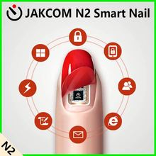 Jakcom N2 Smart Nail 2017 New Premium Of Stickers Decals Like Envelope Stamp Machine Nail Stickers Anime 2017