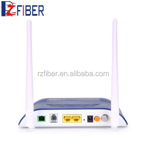 FTTH Router WIFI GPON ONU 2GE 1POTS ONU India Price, View gpon onu, RZfiber  Product Details from Hangzhou RZ Fiber Technologies Co , Ltd  on