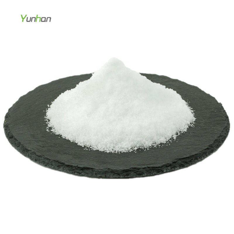 High Quality Bulk Roxarsone Powder CAS:121-19-7 Roxarsone