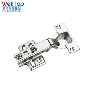 Iron furniture outdoor cabinet hinges