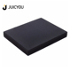 2017 hot new products tpe high bounce balance pad for massage foam exercise yoga pilates home training with Rohs