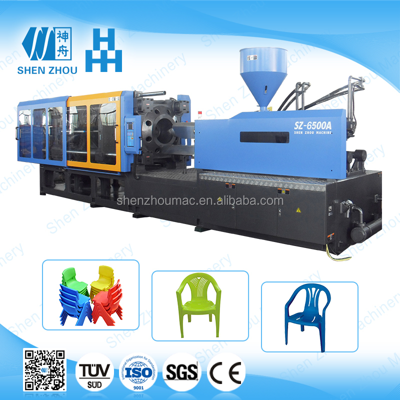 Plastic Chair Injection Molding Machine, Plastic Chair Injection Molding  Machine Suppliers And Manufacturers At Alibaba.com