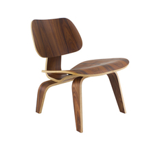 Charles and Ray LCW Chair(CC3019-S)