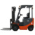 Best selling warehouse equipment electric forklift