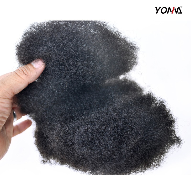 Yotchoi 4pcslot tight afro kinky hair for braiding 100 human yotchoi 4pcslot tight afro kinky hair for braiding 100 human hair for dreadlocks pmusecretfo Choice Image