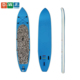 Wholesale Racing and Surf Standup Paddle Board Inflatable Stand Up Paddle Boards