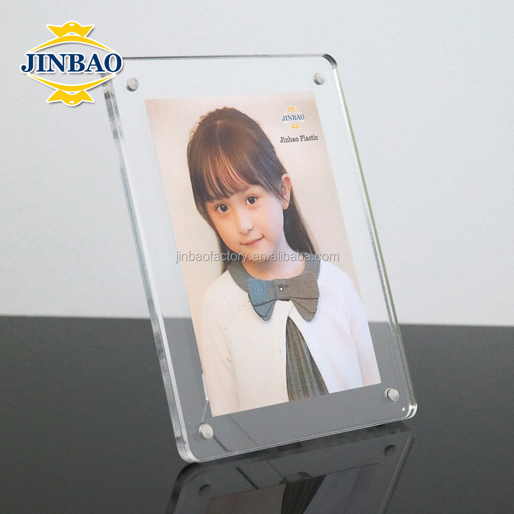 Mini Acrylic Photo Frame, Mini Acrylic Photo Frame Suppliers and ...