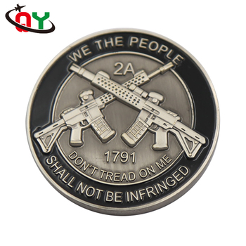 High Quality Challenge Coins Custom Zinc Alloy Die Casting Cheap Military  Challenge Coins For Sale - Buy Challenge Coins Custom,Military Challenge