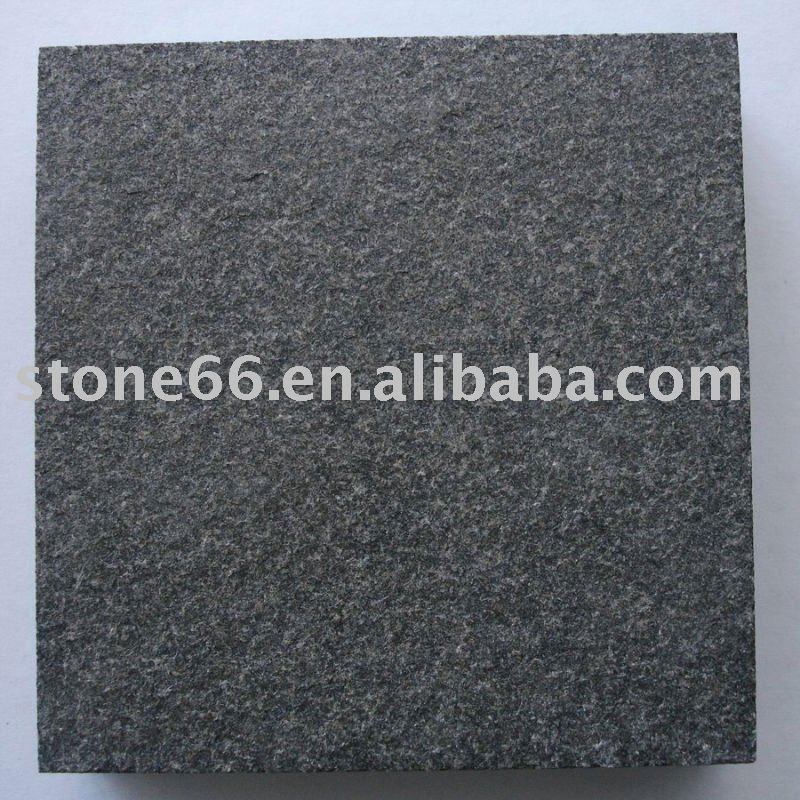 Granito piedra granito identificaci n del producto for Piedra de granito precio
