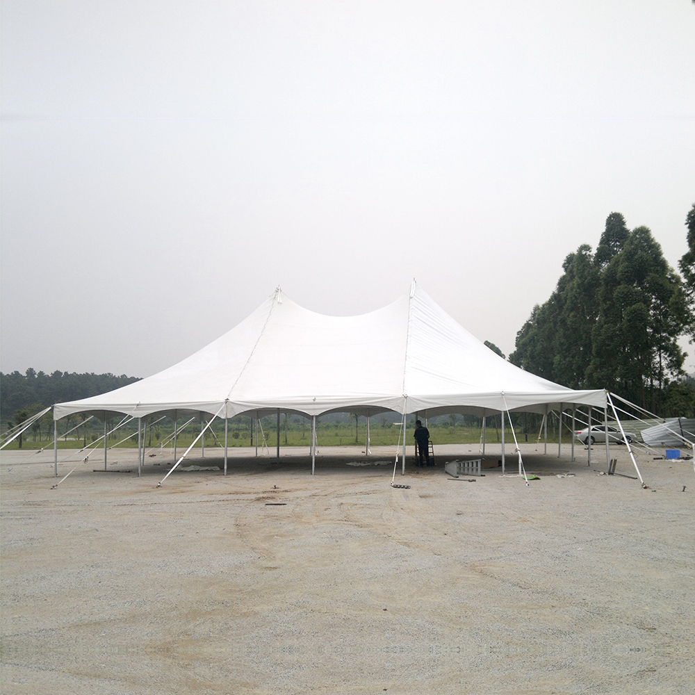 COSCO new-arrival event tents for sale China for camping-4