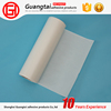 62g siliconed coated glassine release paper for self adhesive label