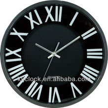 Melting Clock WH-6875A Special Design Dial