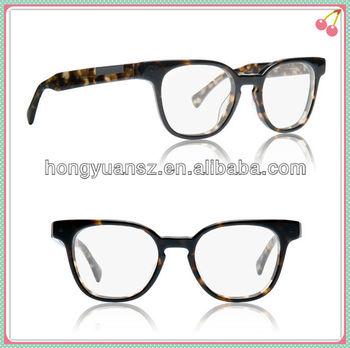 1b3a9f75e93 Cheap Optical Frames Manufacturers Fake Designer Eyeglasses for Men. Newest Cheap  Designer Eyeglasses Tortoise Shell Glasses Designer