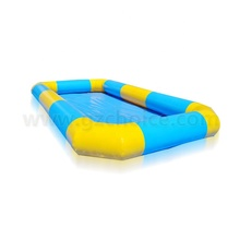 <span class=keywords><strong>Inflatable</strong></span> पानी <span class=keywords><strong>पूल</strong></span> <span class=keywords><strong>Inflatable</strong></span> बच्चों वयस्क Wading <span class=keywords><strong>पूल</strong></span> <span class=keywords><strong>Inflatable</strong></span> <span class=keywords><strong>पूल</strong></span>