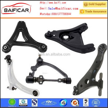 Rear Adjustable Suspension Lower Control Arm For Nissan 240sx S13 S14 S15  1989-1999 - Buy Camber Kit,Lower Control Arms,Suspension Arms S13 Product  on