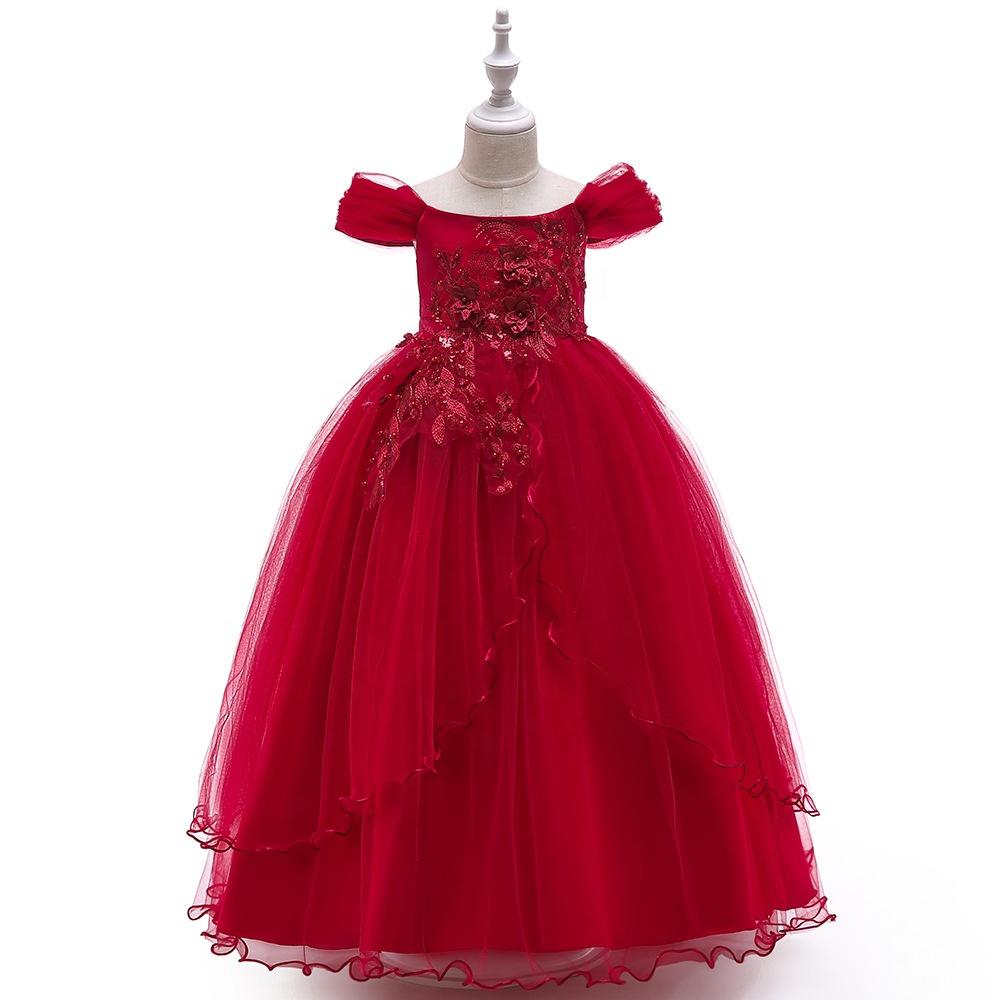 efbf4447c مصادر شركات تصنيع فساتين الزفاف الاطفال وفساتين الزفاف الاطفال في  Alibaba.com