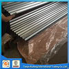 0.45mm Galvalume Roofing Sheets/Galvanized Steel Sheets for Workshop