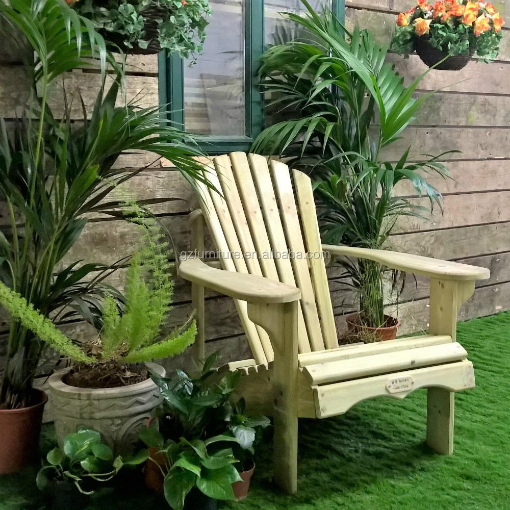 neue garten faltbare adirondack stuhl holzst hle produkt id 60513666096. Black Bedroom Furniture Sets. Home Design Ideas