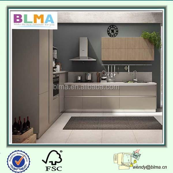 Simple Kitchen Hanging Cabinet Designs kitchen hanging cabinet design, kitchen hanging cabinet design