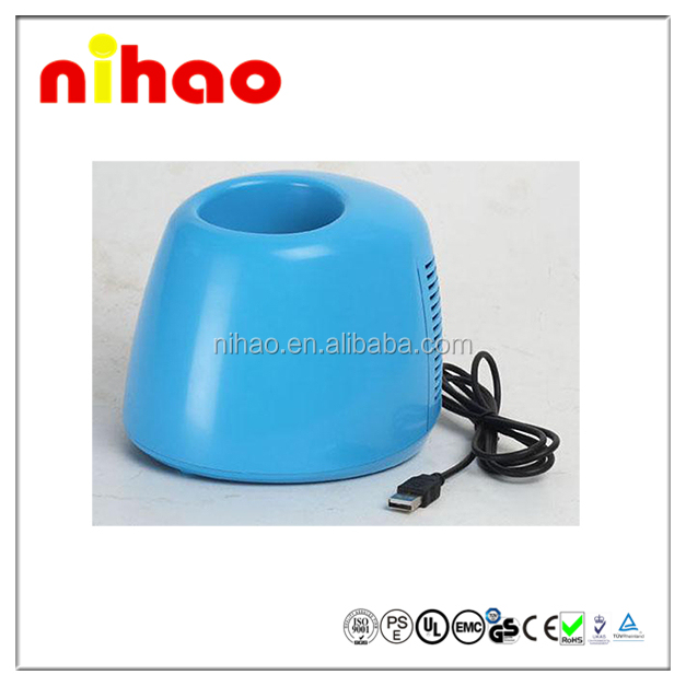 Wholesale Cheap USB Cooler Box