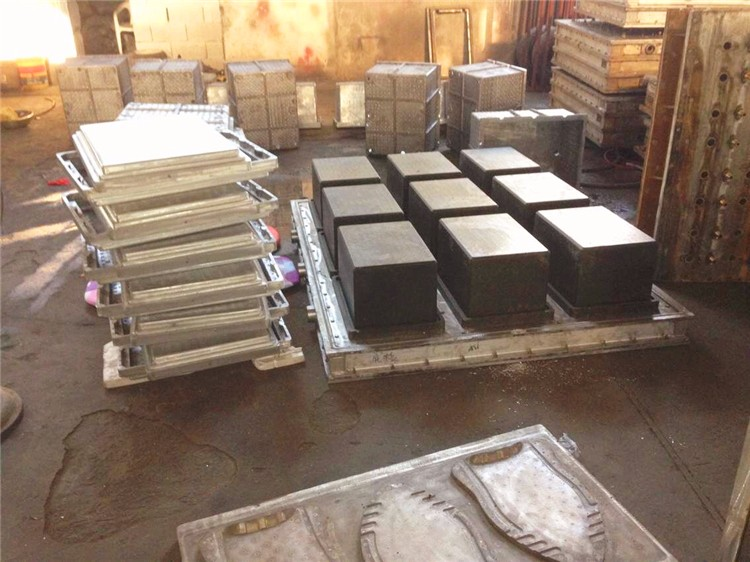 eps int rieur d coratif polystyr ne plafond corniche moule moulures id de produit 60164618496. Black Bedroom Furniture Sets. Home Design Ideas