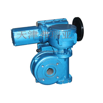 B+rs250 Electric Butterfly Valve Actuator - Buy B+rs250,Electric  Actuator,Electric Butterfly Valve Actuator Product on Alibaba com