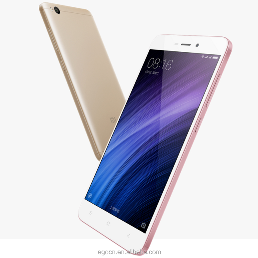 "Redmi 4A 5.0 ""13MP Snapdragon 425 Quad Core 2G 16G redmi"