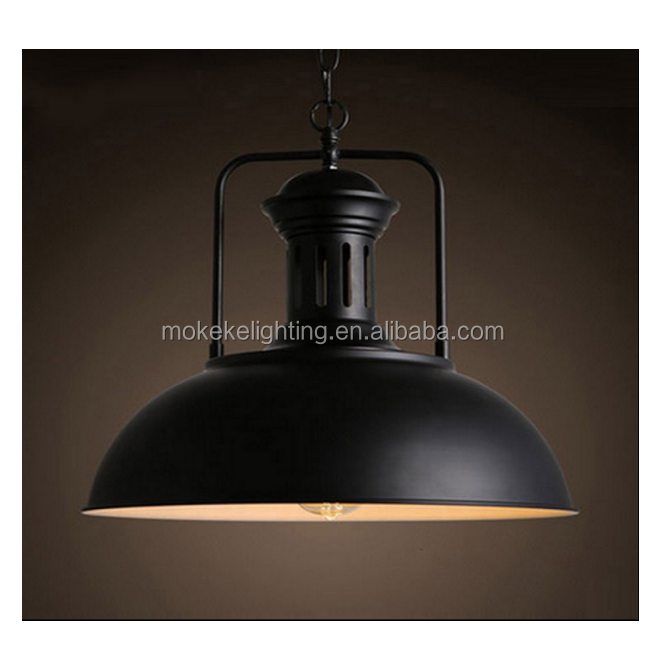 Hat pendant light hat pendant light suppliers and manufacturers at alibaba com