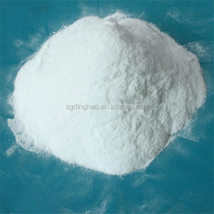 how to write sodium carbonate