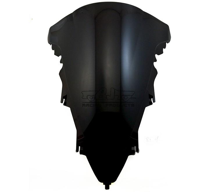 Bj-ws-r1-09 Double Bubble Custom Motorcycle Windscreen For Yamaha R1  Windshield - Buy For Yamaha Windshield,Windscreen For Yamaha