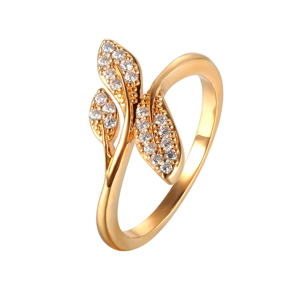 New Design Gold Finger Gay Men Gold Ring Latest Wedding Ring Designs