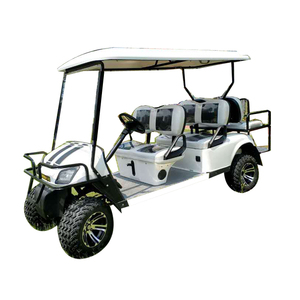 battery powered golf electric car club car accessories