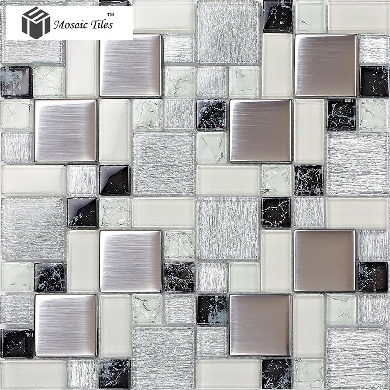 online kaufen gro handel mosaik fliesen arbeitsplatte aus china mosaik fliesen arbeitsplatte. Black Bedroom Furniture Sets. Home Design Ideas