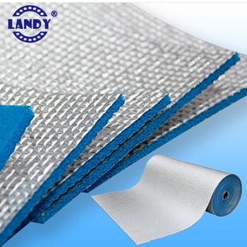 Xpe Foam Xlpe Foam Insulation Sheet Material Manufacturers - Buy Xpe Foam  Manufacturer,Fireproof Insulation Material For Air Cooling,Xlpe Insulation