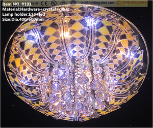 ceiling light fixture/led kitchen ceiling lights/lowes bathroom ceiling heat lamp