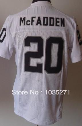 c1d45af44 Online Get Cheap Darren Mcfadden Jersey -Aliexpress.com