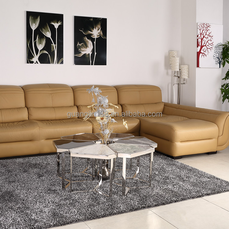 Living Room Centre Table, Living Room Centre Table Suppliers And  Manufacturers At Alibaba.com Part 95