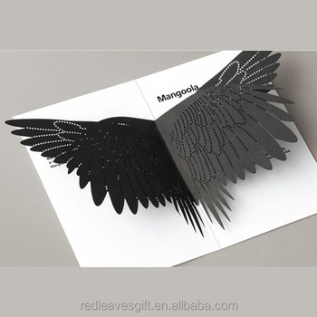 Custom creative pop up design business card paper crafts buy custom creative pop up design business card paper crafts colourmoves