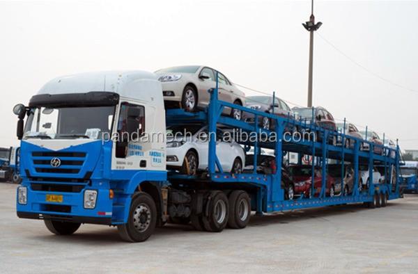 10 car carrier for sale  Hot Sale Car Hauler,10 Cars Car Carrier In Malaysia - Buy Car ...