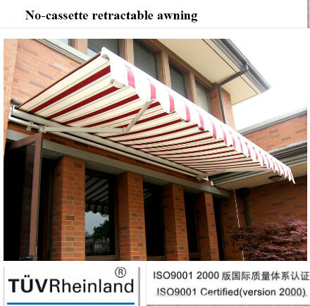 Retractable Awnings Parts Suppliers And Manufacturers At Alibaba