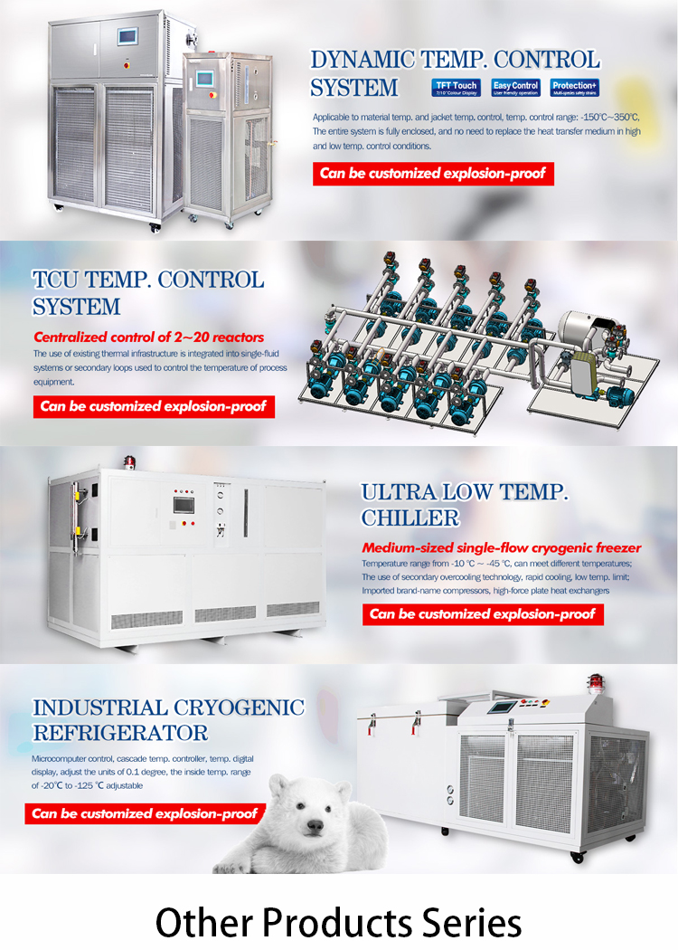 Controllo della temperatura di raffreddamento refrigeratore di acqua industriale 20hp 300 costo