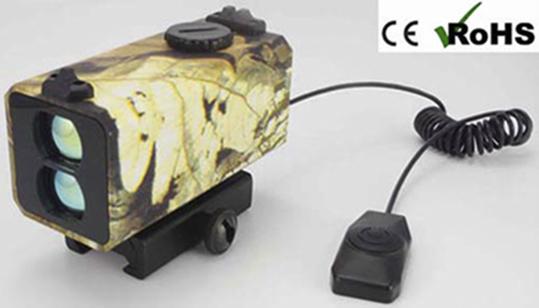 Armbrust Zielfernrohr Mit Entfernungsmesser : Entfernungsmesser für armbrust: armbrust online shop. wazp